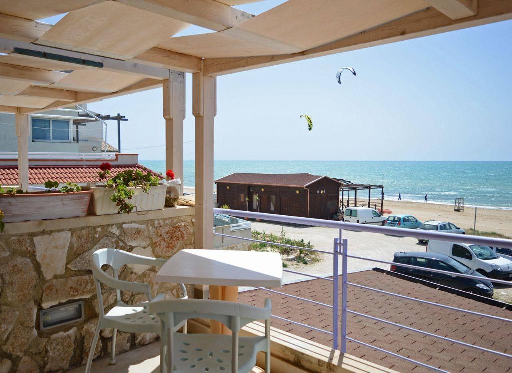 Hotel Mar&Sol