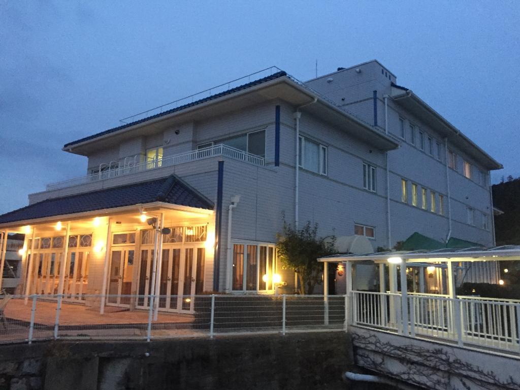 Nautique Shiroyama