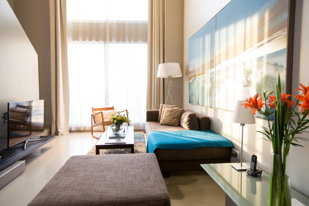 アテンポ デザイン ホテル