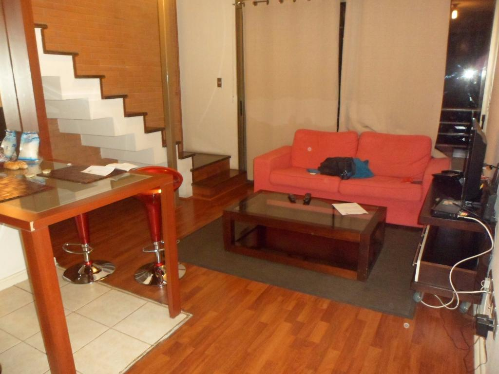 San Ignacio Suite Apartments