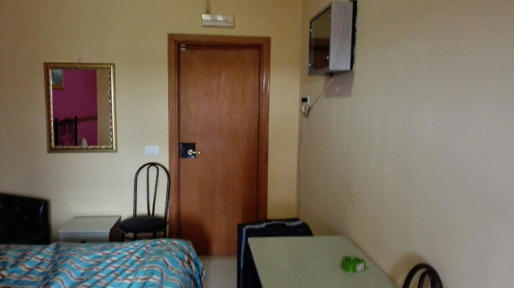 Hotel Mi.Ro.