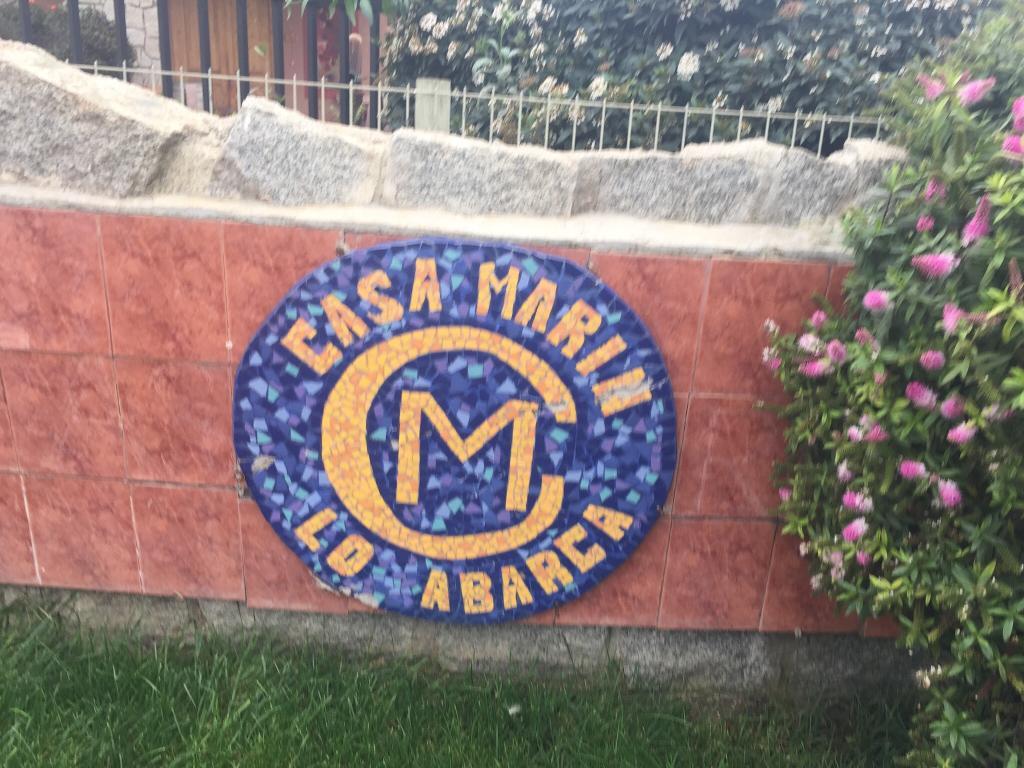 Villa Casa Marin