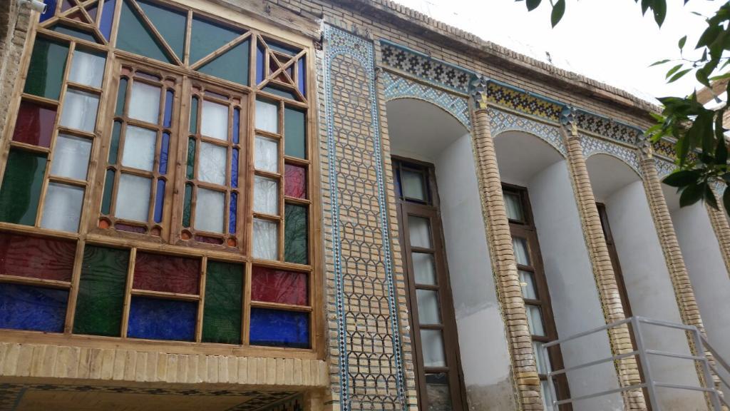 Taha Hotel
