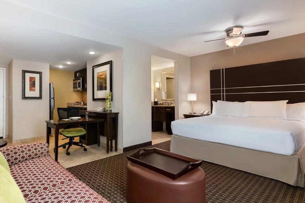 Homewood Suites by Hilton Joplin
