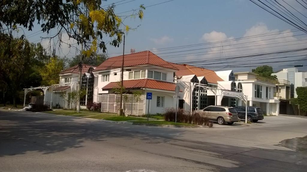 이사벨라 부티크 호텔