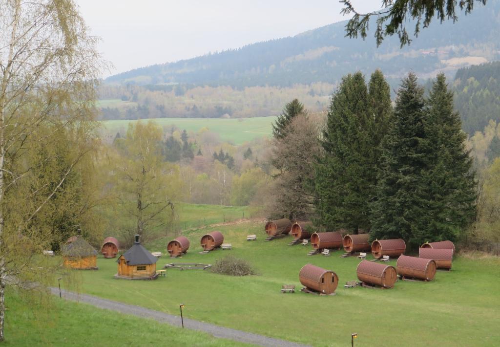 Haus Hessenkopf