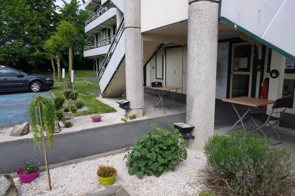 Premiere Classe Lille Sud - Seclin