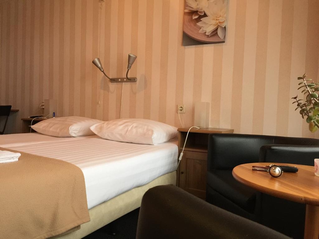 호텔 하틀리프