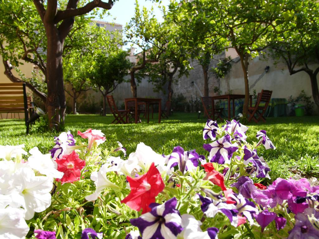Il Giardino del Barocco