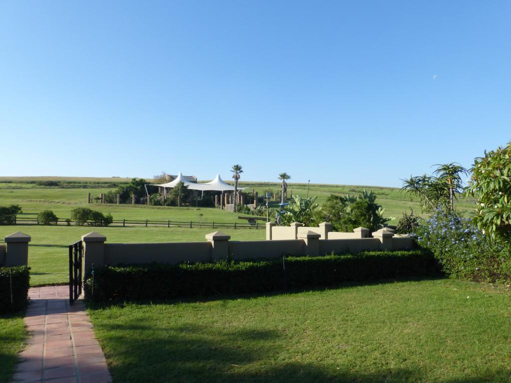 Lombardini Game Farm