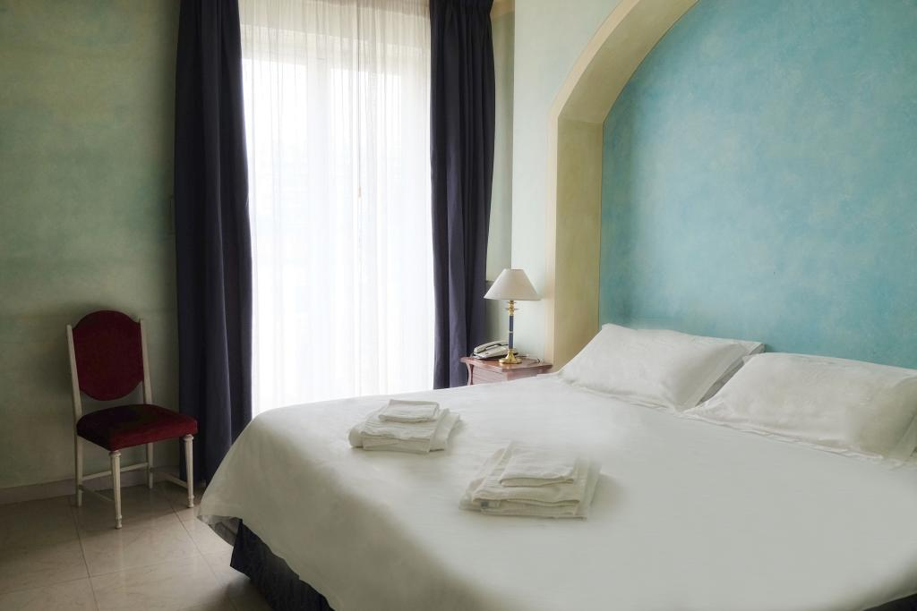 Hotel Terme Eden