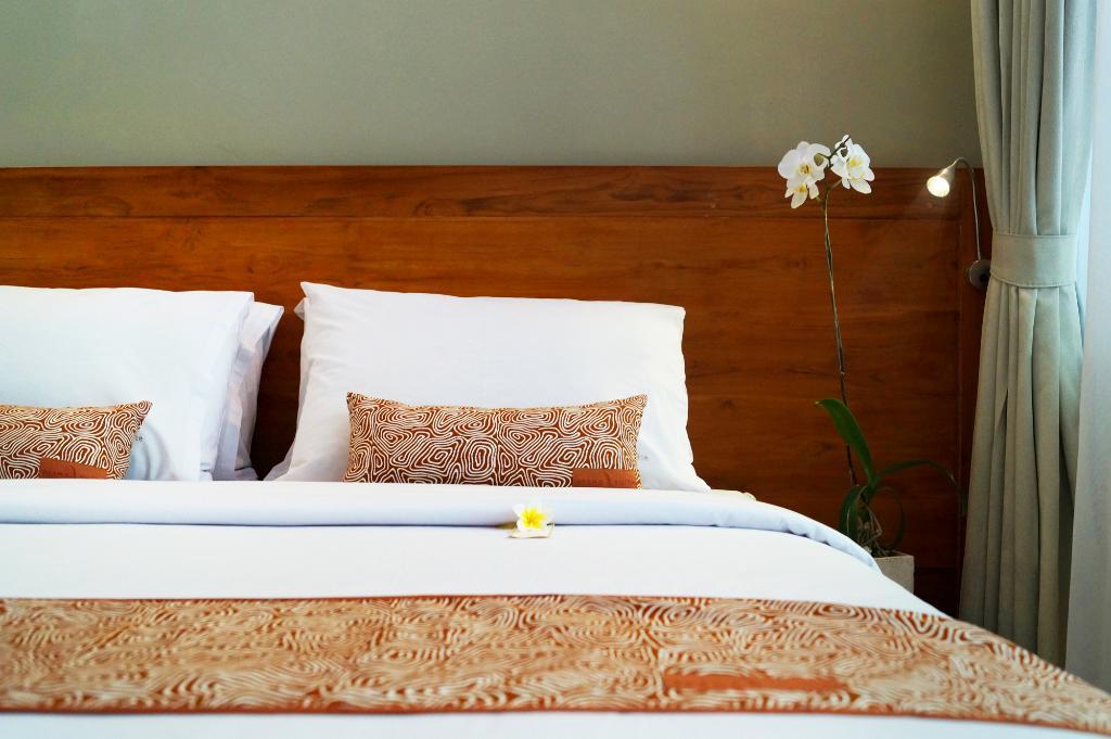 Arana Suite Hotel