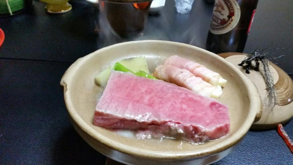 Masuya Ryokan