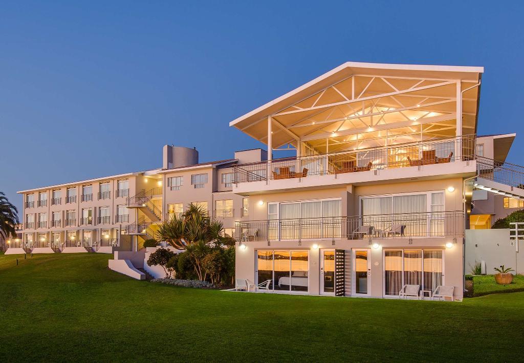 萨尔达尼亚湾普罗提酒店