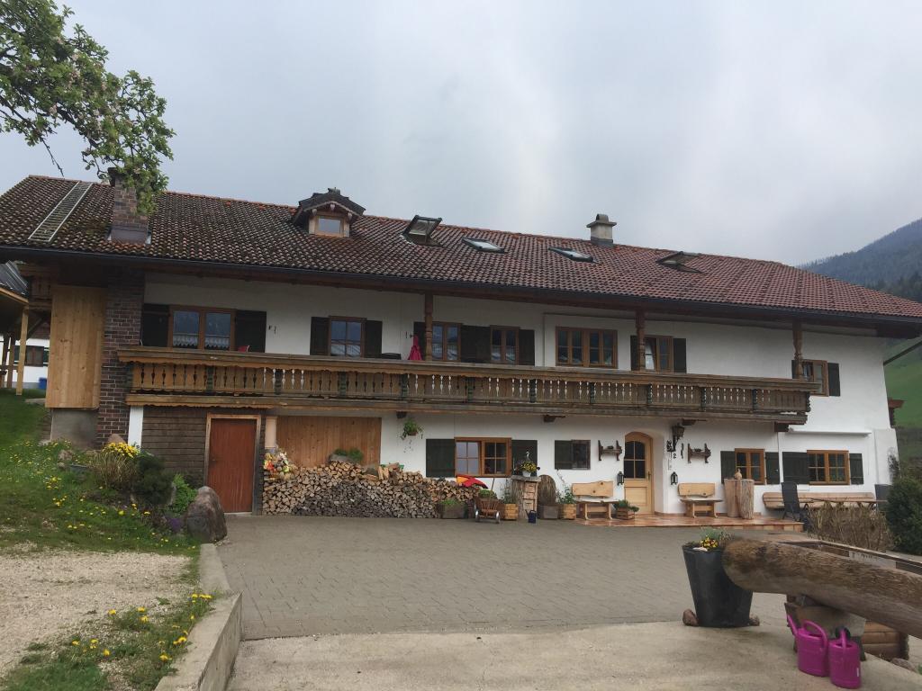 Mayringerlehen