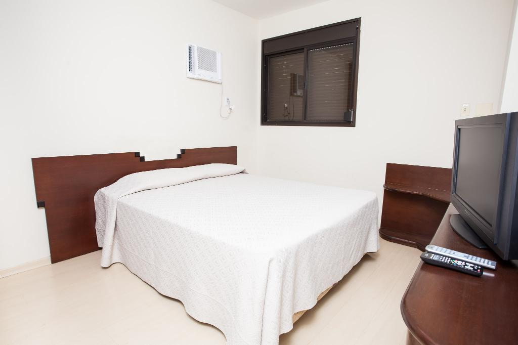 Travel Inn Cambui