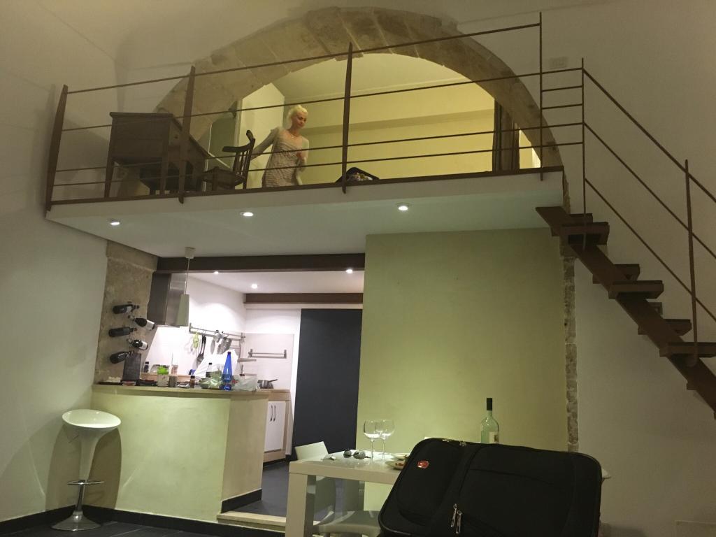 1743 loft