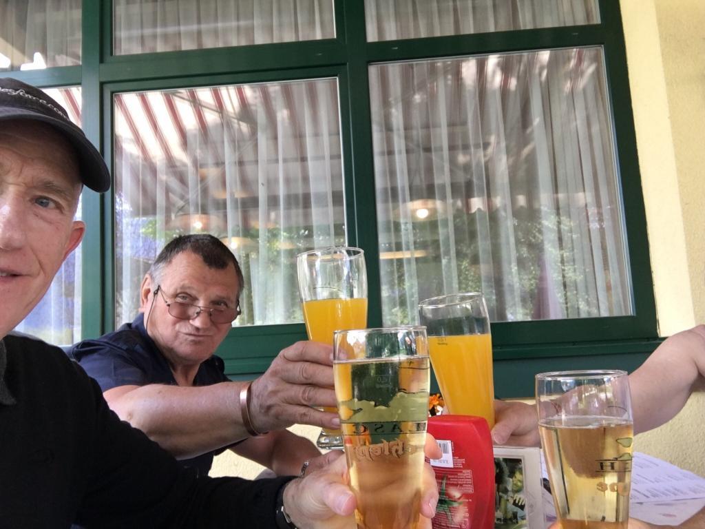 Gasthof Plasch