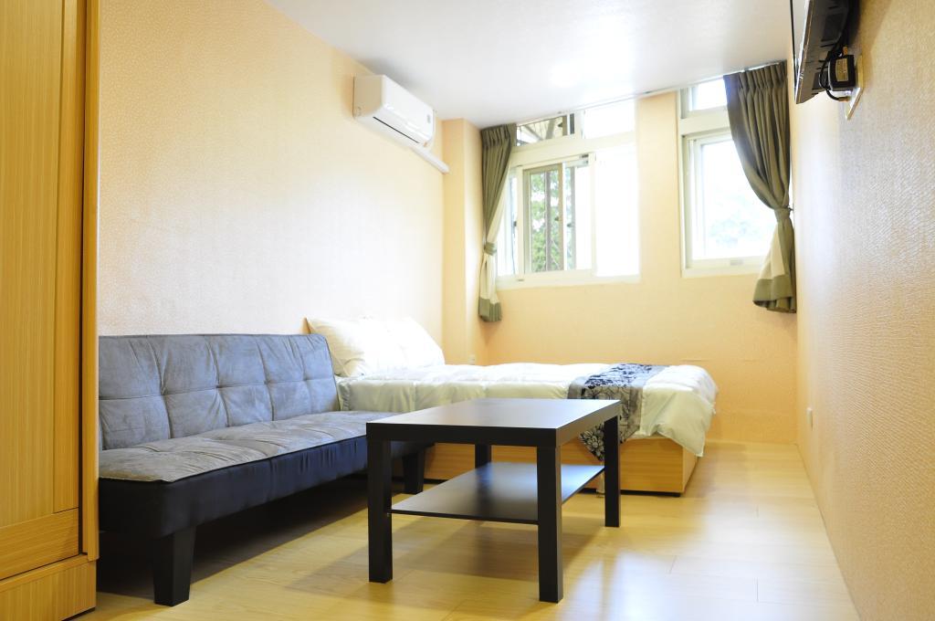 Li Xiang Hostel