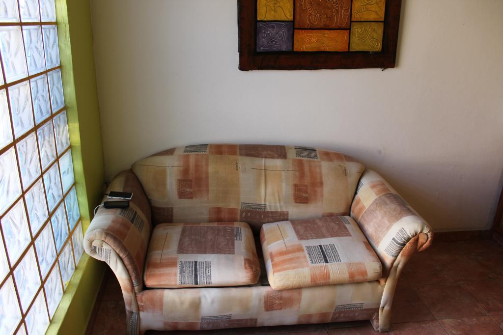 Villa Florie Condo-Economic Accommodations