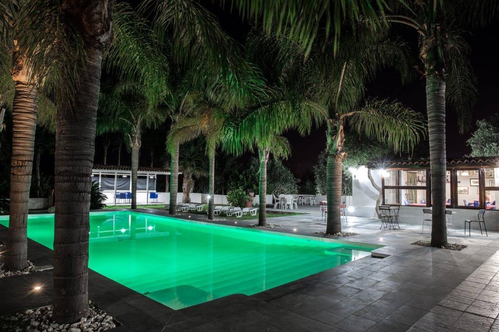 La Petrara Resort