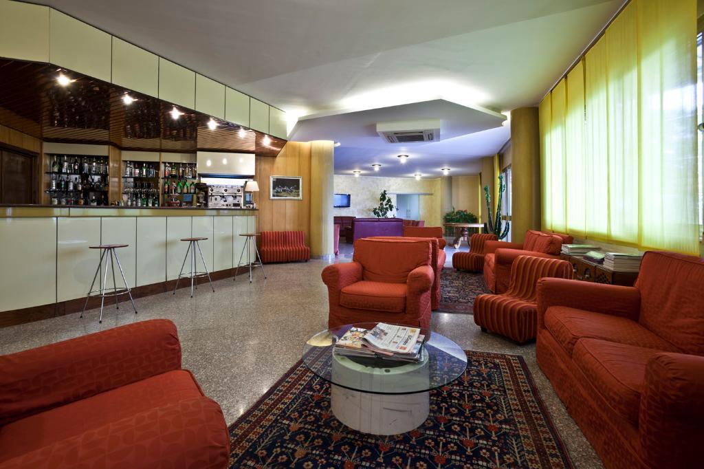 Hotel Anxanum
