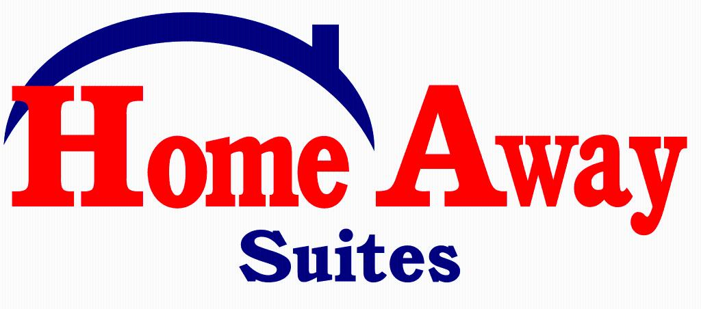 ‪Home Away Suites Enid‬