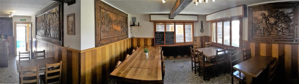 Café du Sapin-Blanc