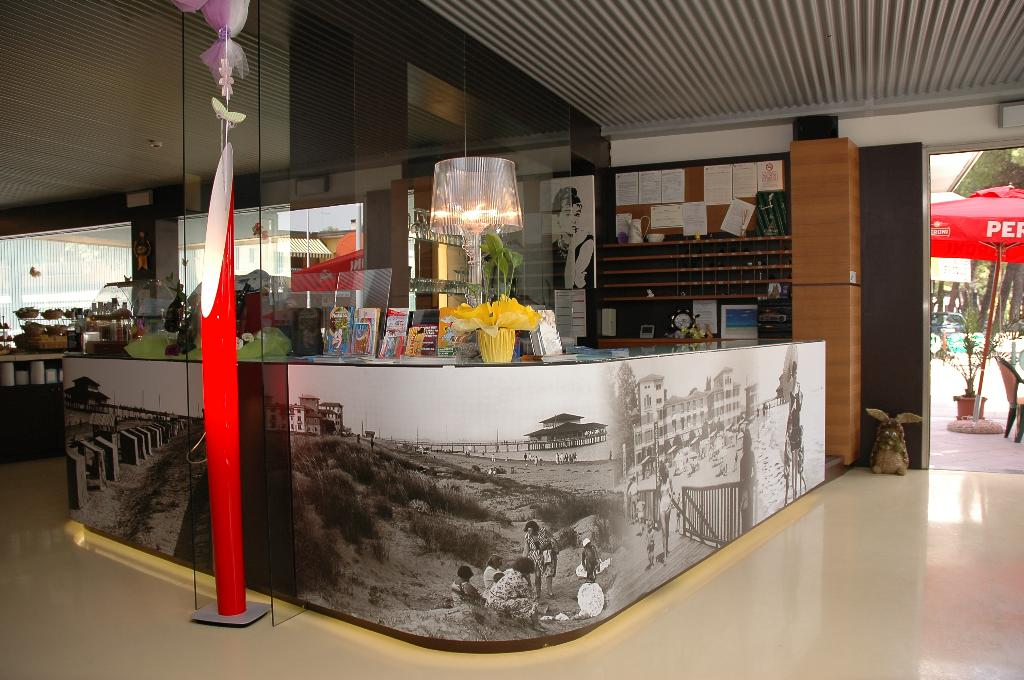 Elvia Hotel