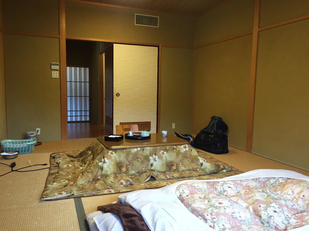 Kanposo Nishigi