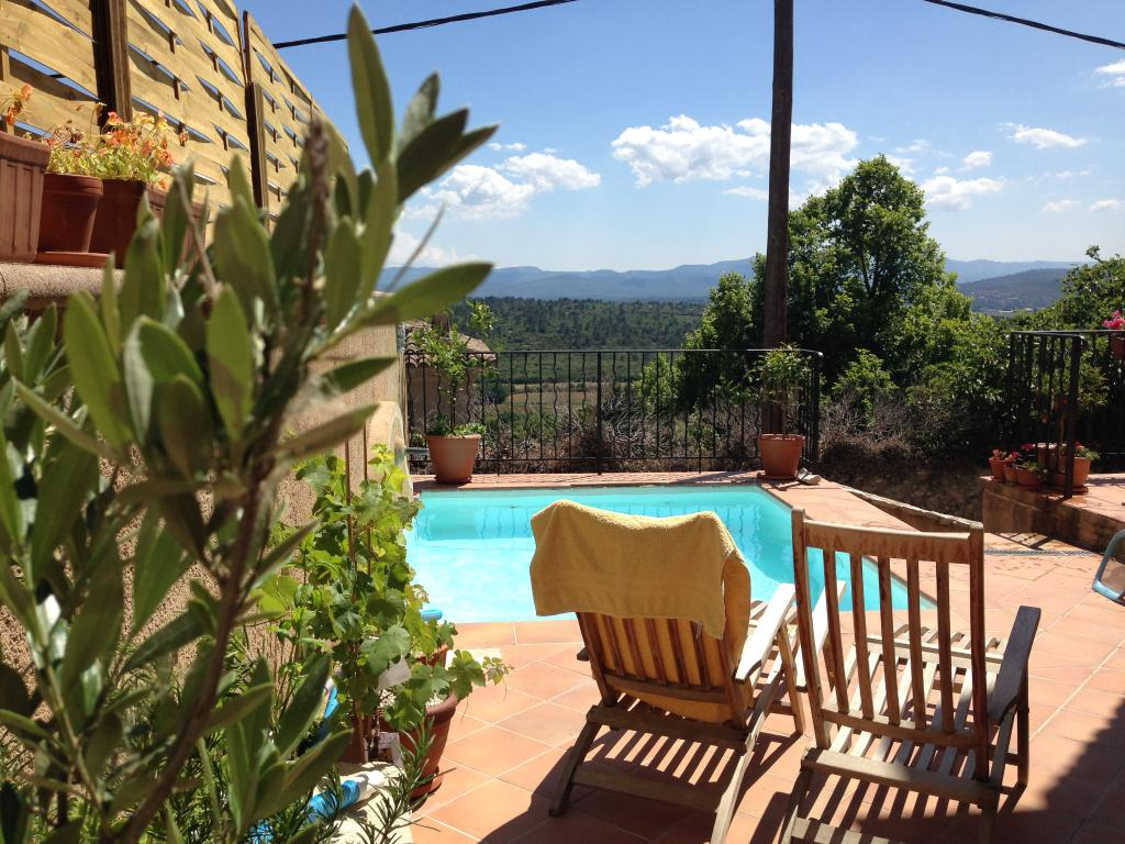 Bonjour Provence