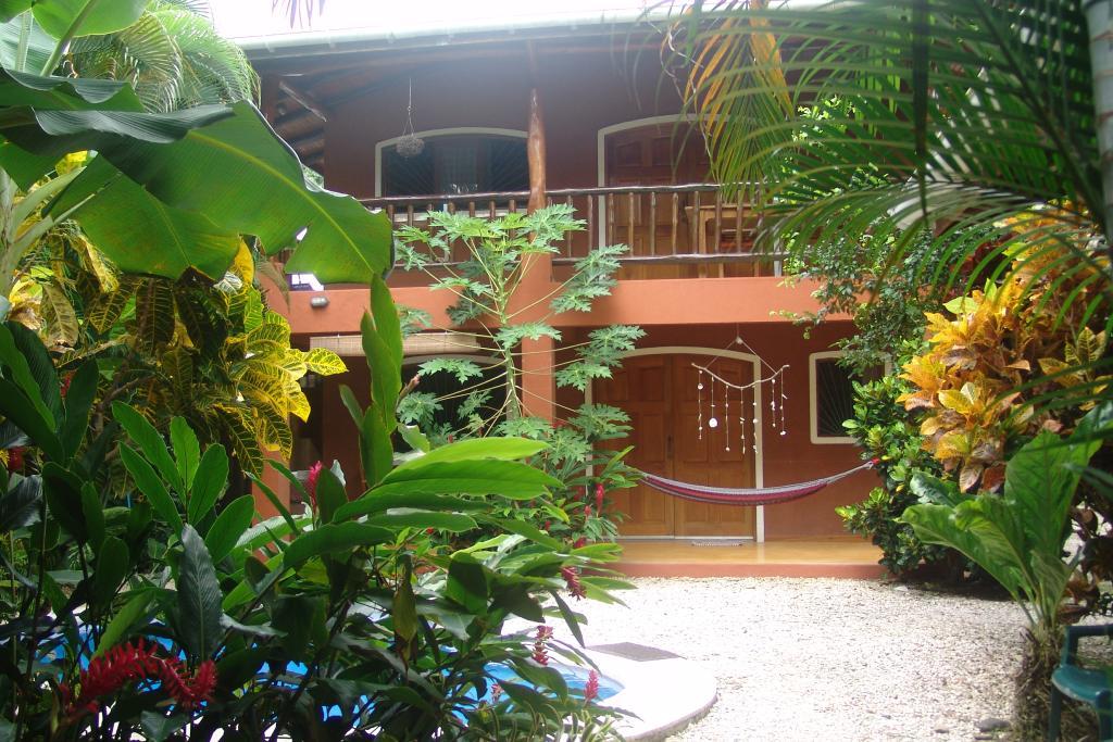 Bambula Samara
