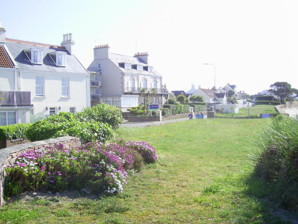 The Pontac House Hotel