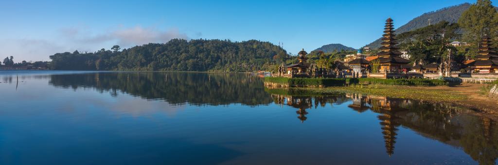 Bali Tour Culture