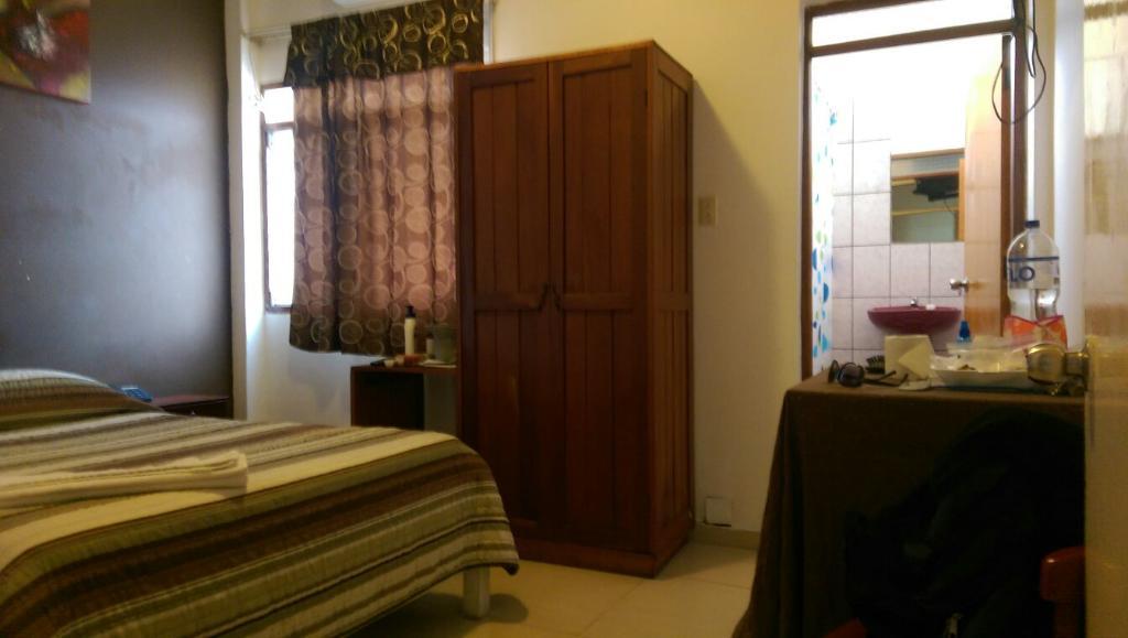 Doral Inn Hotel