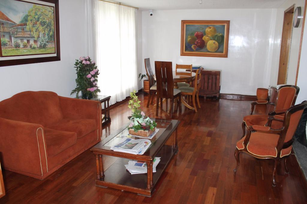 Casa Lozano