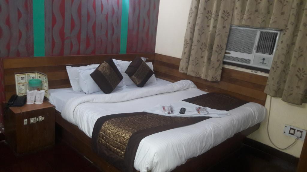 Hotel Jindal International
