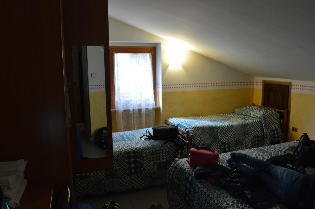 Hotel dei Cacciatori