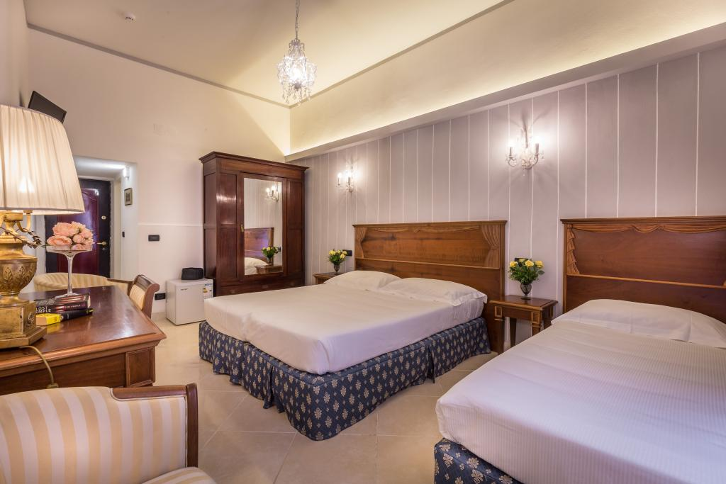 Veneto Hotel