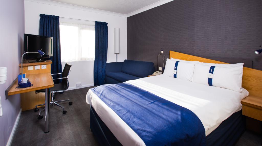Holiday Inn Express London - Chingford - North Circular