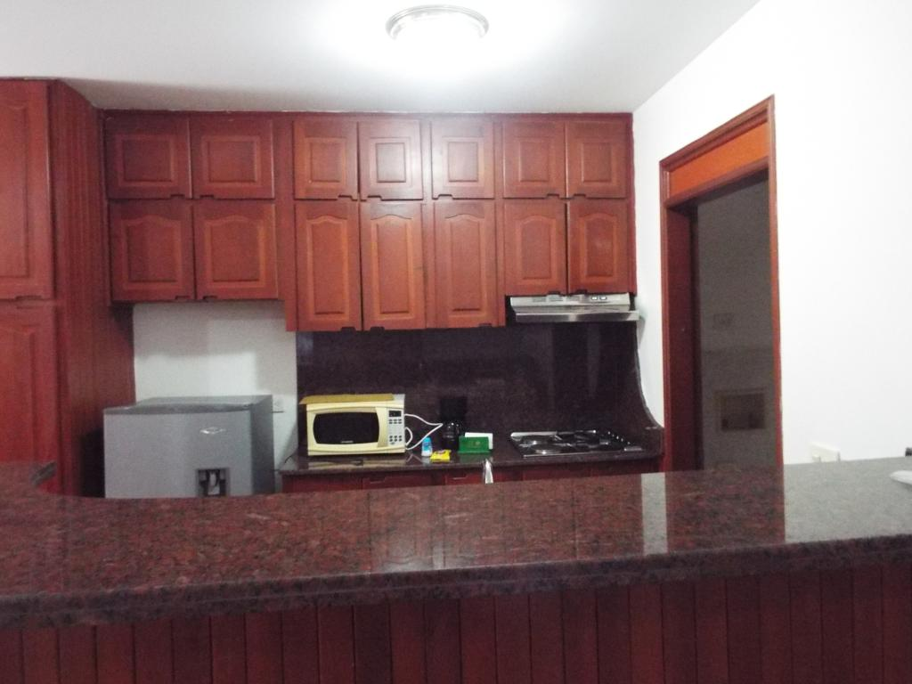 House Suites House Centenario