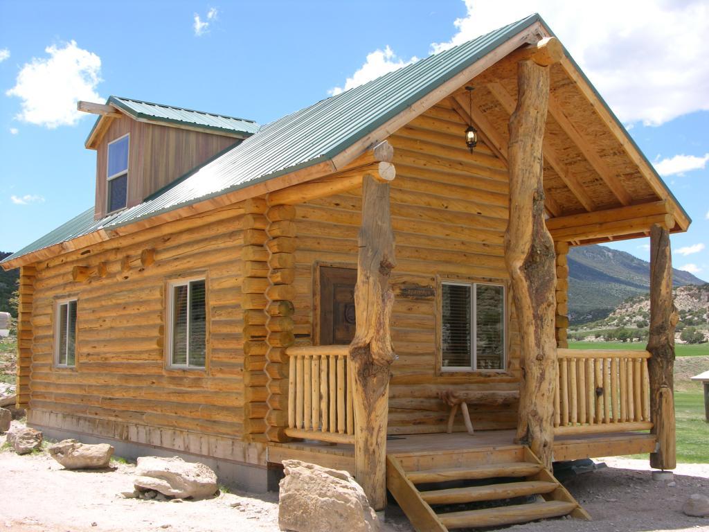 Rocky Ridge Outpost