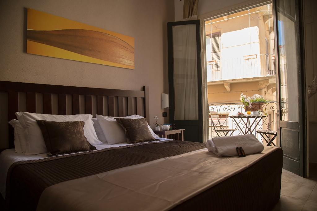 Al Residence San Domenico