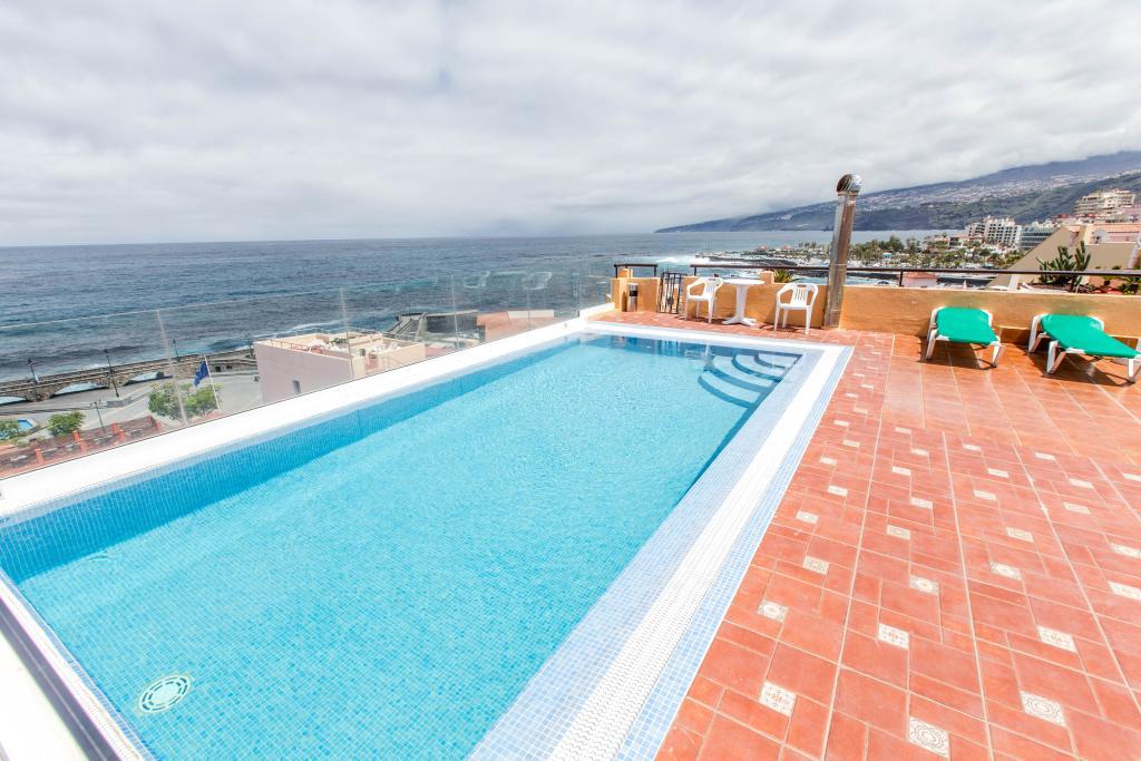 Marquesa Hotel
