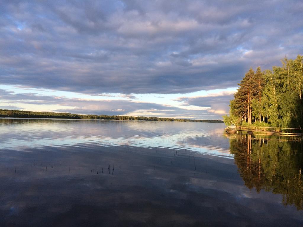 Kuus-Hukkala