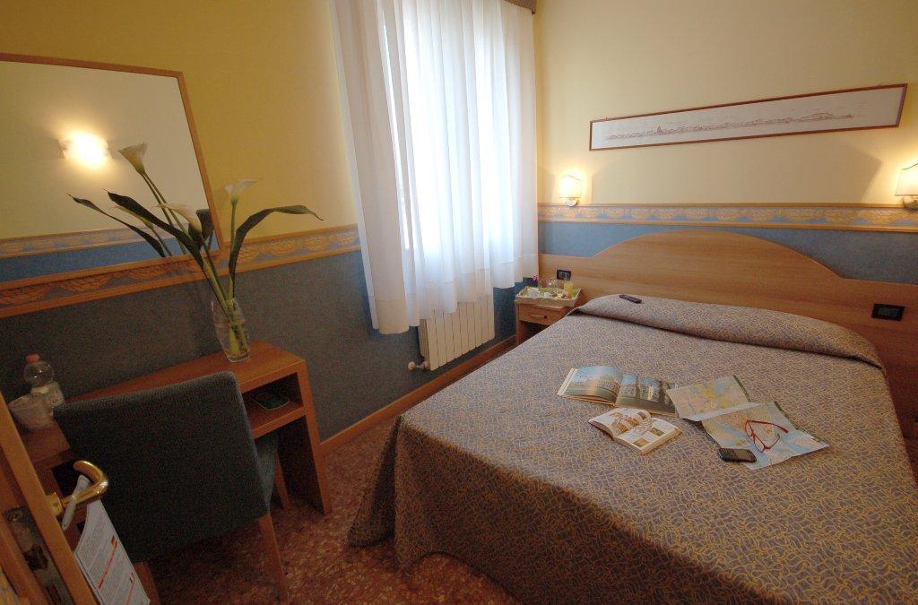 アンティカ ヴィラ グラツィエッラ ホテル