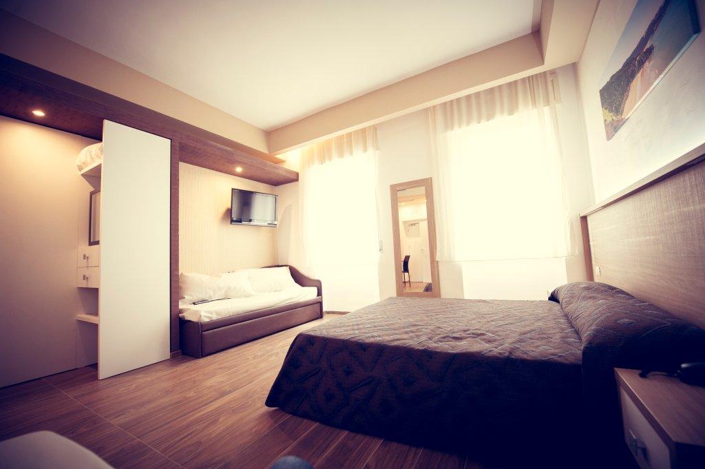 호텔 피니