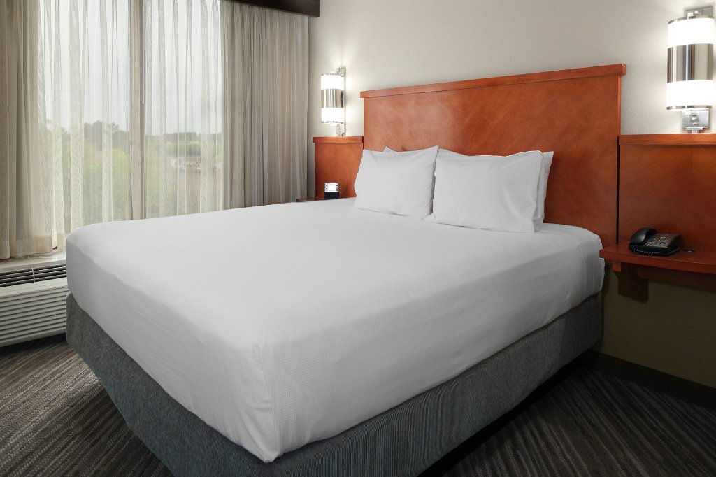 Hyatt Place Atlanta/Norcross/Peachtree