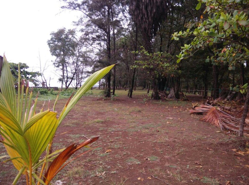 Sagar Tarang Beach Resort