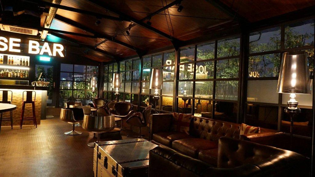 Taipei Gala Hotel